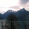 2014-04 - Ski Weekend 143
