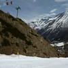 2014-04 - Ski Weekend 074