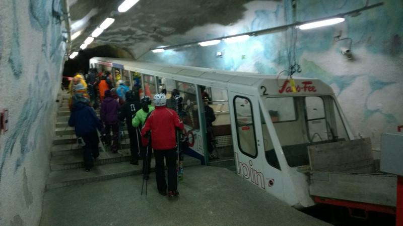2014-04 - Ski Weekend 096