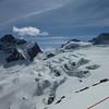 2014-04 - Ski Weekend 065