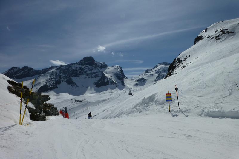 2014-04 - Ski Weekend 067