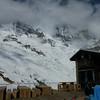 2014-04 - Ski Weekend 054
