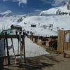 2014-04 - Ski Weekend 053