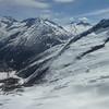 2014-04 - Ski Weekend 043