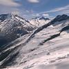 2014-04 - Ski Weekend 097