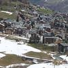 2014-04 - Ski Weekend 113