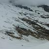 2014-04 - Ski Weekend 100