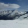2014-04 - Ski Weekend 064