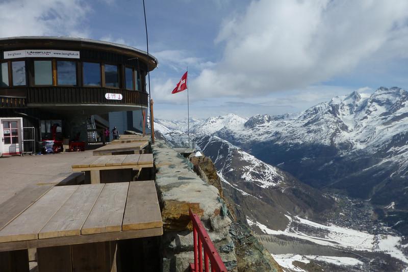 2014-04 - Ski Weekend 044