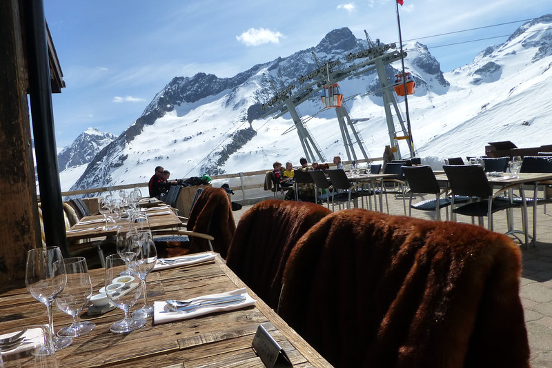 2014-04 - Ski Weekend 069