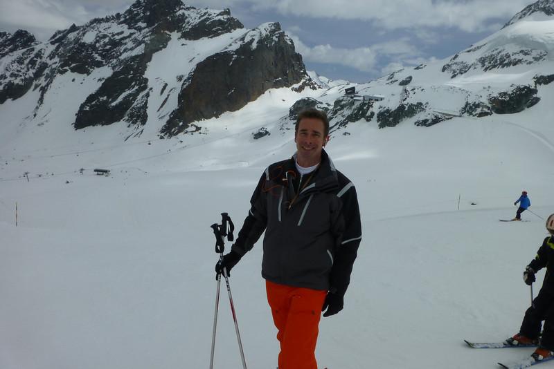 2014-04 - Ski Weekend 087