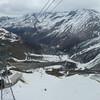 2014-04 - Ski Weekend 109