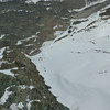 2014-04 - Ski Weekend 103