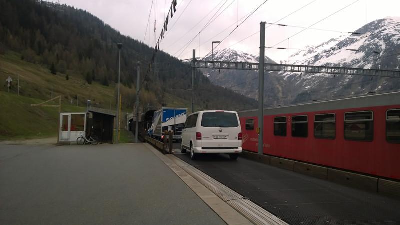 2014-04 - Ski Weekend 126