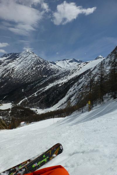 2014-04 - Ski Weekend 075