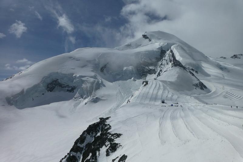 2014-04 - Ski Weekend 076