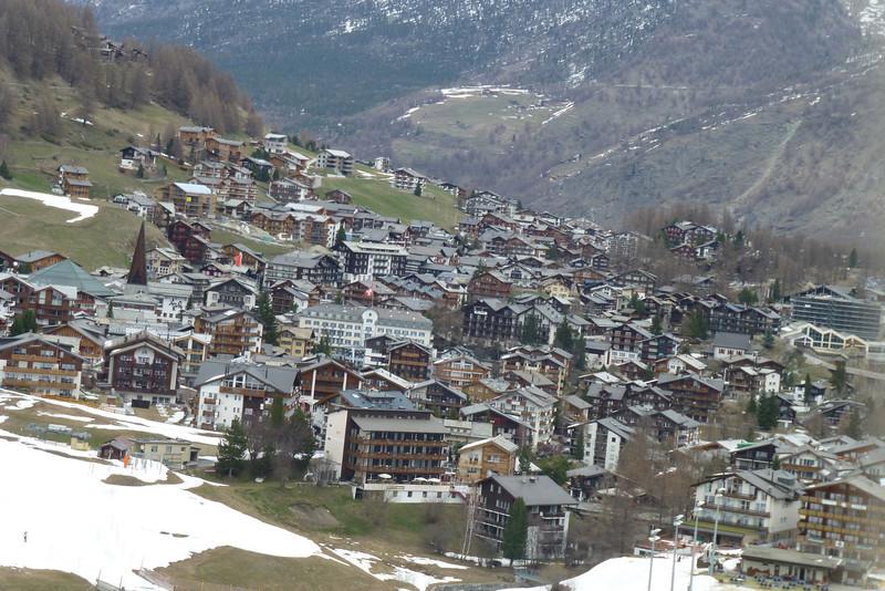 2014-04 - Ski Weekend 114