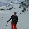 2014-04 - Ski Weekend 088