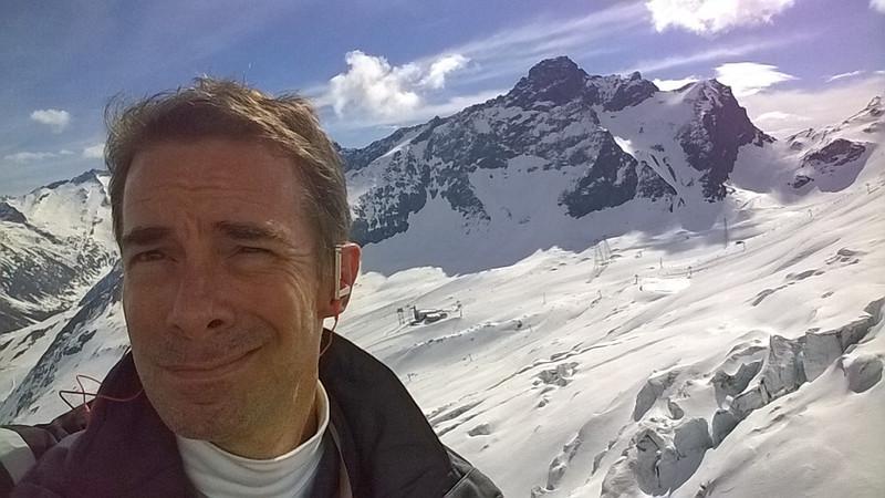 2014-04 - Ski Weekend 050