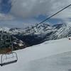 2014-04 - Ski Weekend 056