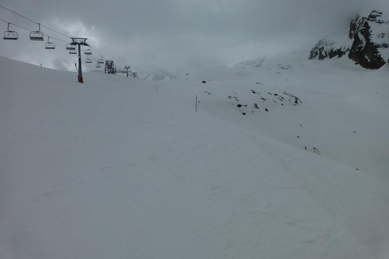 2014-04 - Ski Weekend 102