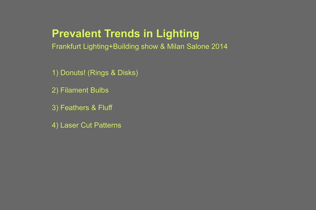 2014 Trending Lighting 001