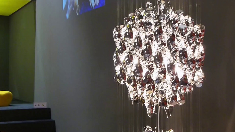 2014-04 Milan (Tortona Tokyo Dance)
