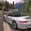 2014-04-13 - Porsche Driving (Edit)