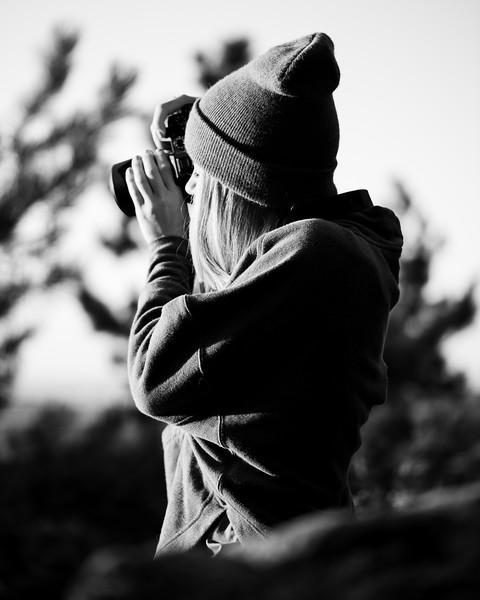 Frankieboy Photography