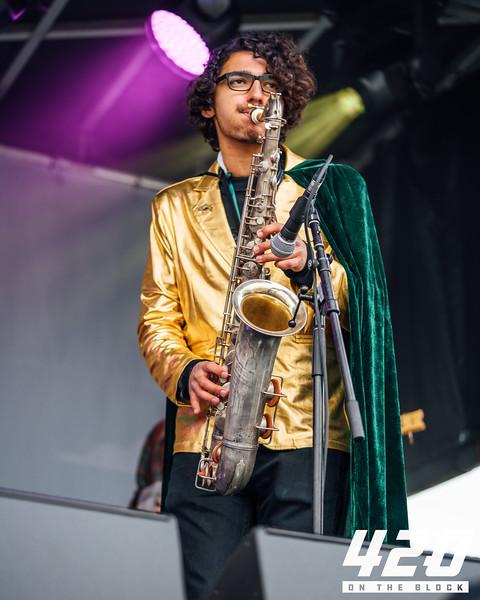 Frankieboy Photography | Denver Concert Photography