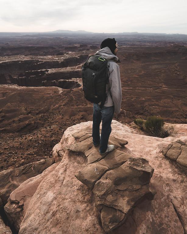 Travel Photography | Exploring Colorado