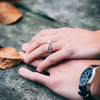 Frankieboy Photography | Engagement Photography