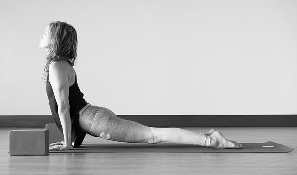 Frankieboy Photography | Fitness Yoga Photography