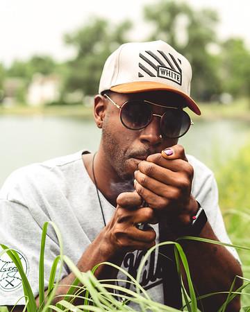 Frankieboy Photography   Colorado Lifestyle Portrait Photography