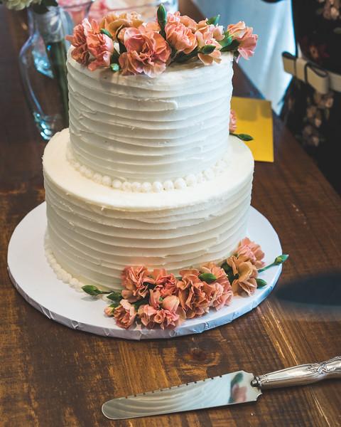 Wedding Photography   Lisa and Nic's Breckenridge Wedding   Spring 2019