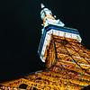 Look Up Tokyo