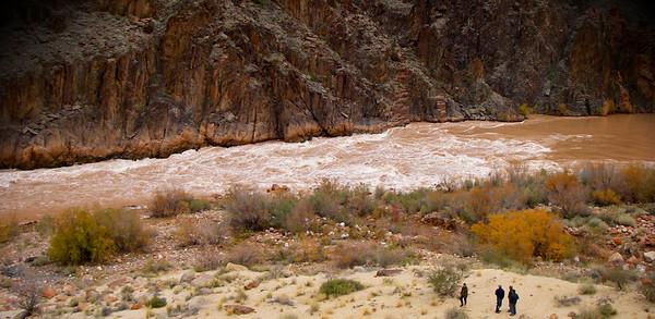 OT 12-2007 Grand Canyon