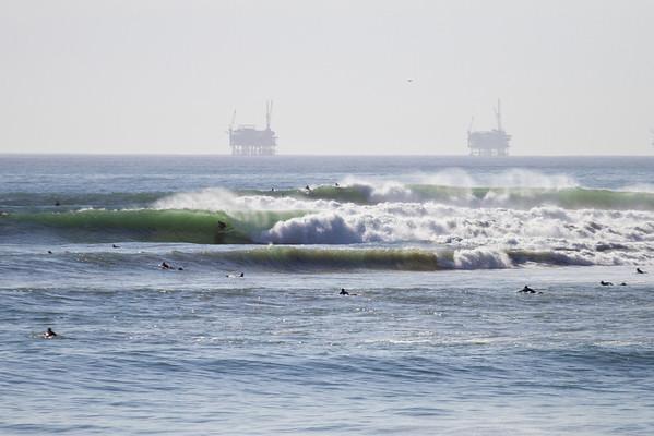 201201_California