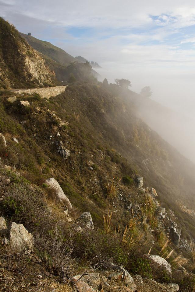 201012_California