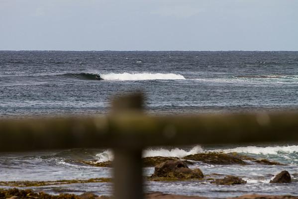201210_Sydney_Australia