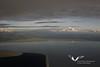 July 2011. Flight Vienna - Anchorage.