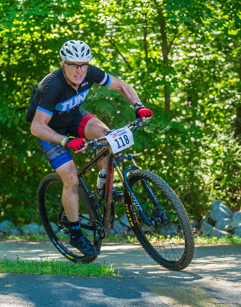 2015 World Police & Fire Games<br /> Mountain Biking Cross-Country Competition<br /> Fairfax, Virginia<br /> © 2015  TNWA Photography / Debbie Tubridy