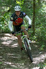 Florida Firefighter Games 2012 - Mountain Biking Event<br /> Santos Trails<br /> Belleview, Florida<br /> © 2012