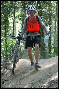 2006 Teva Adventure Series - Championships