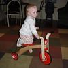 Flo's bike 5