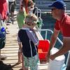Snorkel boys March 2009