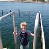 Emmett Streaky Bay March 2009