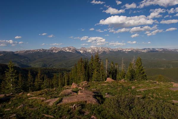 200706_Colorado
