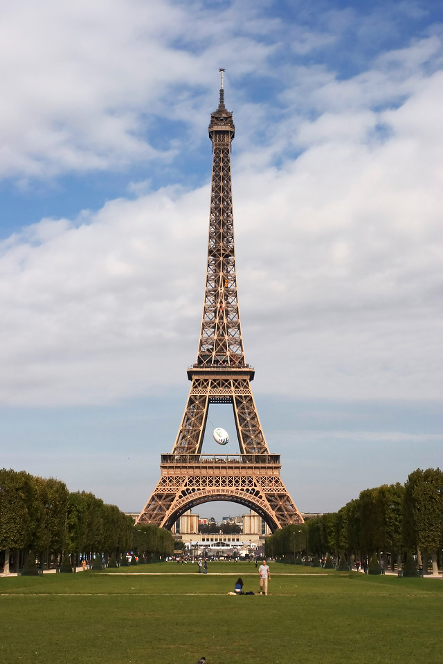 200709_France