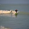 Surfer, Grant Davey